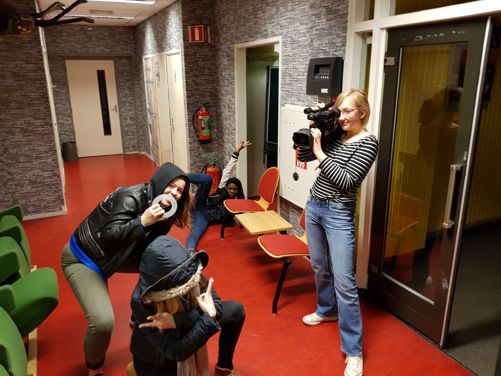 20180329_204127 de Jongeren Filmstudio Beilen