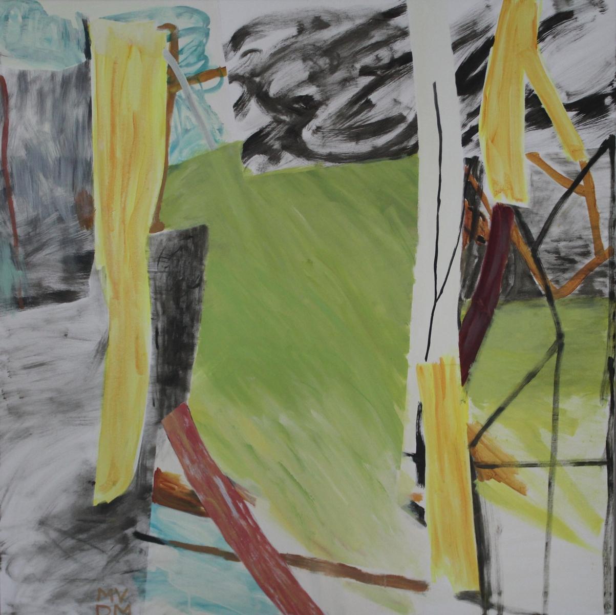 zaak 1314966 - stichting kunst- en cultuur4daagse midden-drenthe 6 kunstprojecten over vrijheid-IMG_3253