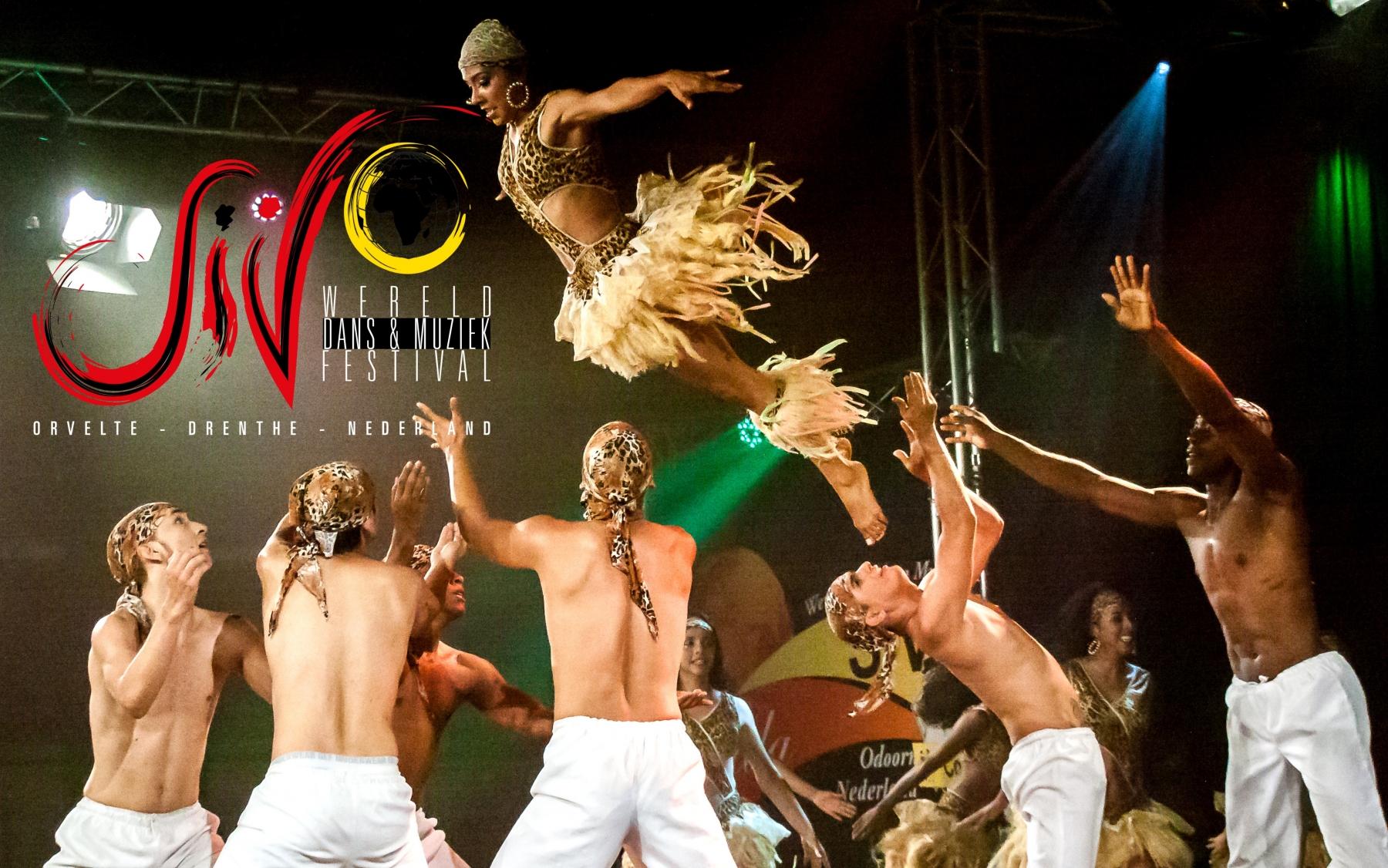 SIVO-festival Colombia 2015