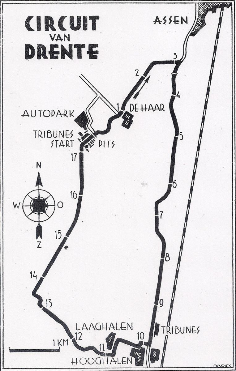 zaak 1316360 - stichting tt hooghalen-circuitkaart-1929