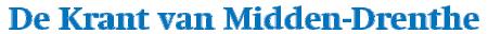 De krant van Midden Drenthe