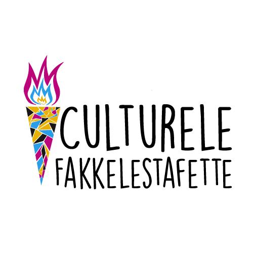 Culturele Fakkelestafette
