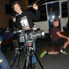 Beiler Video Club 30 jaar (najaar 2021)