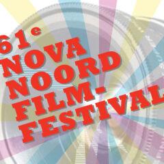 Amateurfilmfestival in Westerbork door NOVA-Noord
