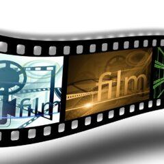 Ga naar de Film in Midden-Drenthe!